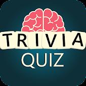 Free Download Trivia Quiz APK for Samsung