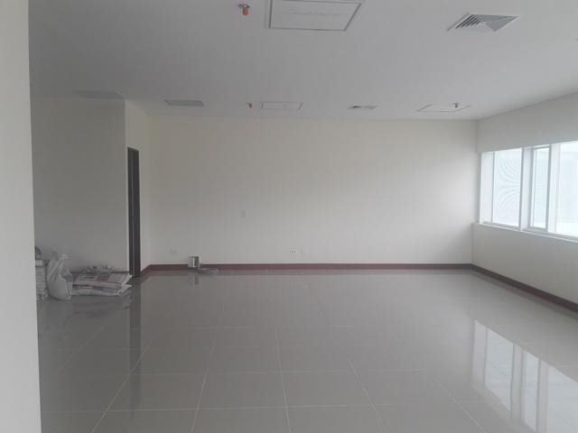 oficinas en arriendo manila 594-21589