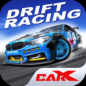 CarX Drift Racing For PC (Windows & MAC)