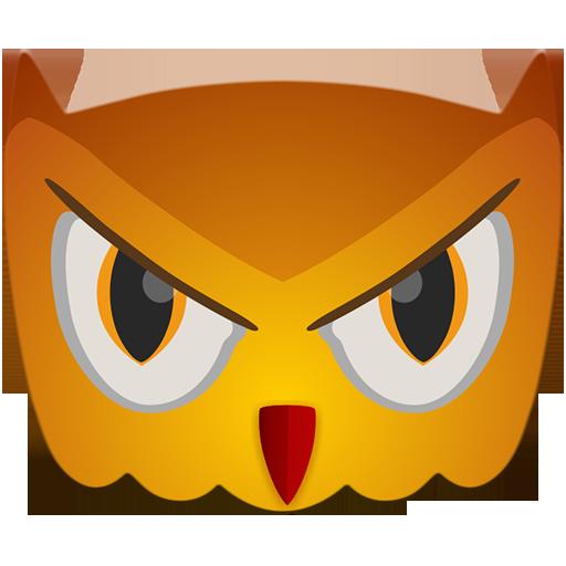 Android aplikacija Slagalica pomoć na Android Srbija