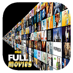 Pro Free Full HD Movies 2018 Tips