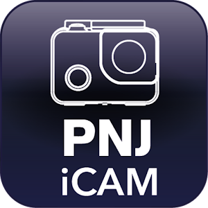 app pnj icam apk for windows phone android and apps