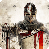 La Defensa de Barnklaw APK for Bluestacks