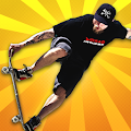Game Mike V: Skateboard Party Lite apk for kindle fire