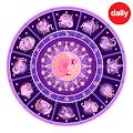 App Daily Horoscope Pro Free APK for Windows Phone