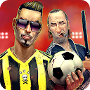 Underworld Football Manager: Mafia Fußballspiel