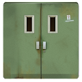 100 Doors 2013 APK for Kindle Fire