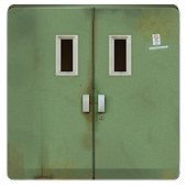 Download 100 Doors 2013 APK on PC