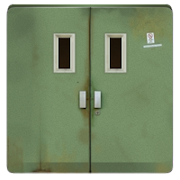 100 Doors 2013 For PC (Windows And Mac)