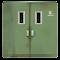 hack astuce 100 Doors 2013 en français
