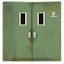APK Game 100 Doors 2013 for iOS