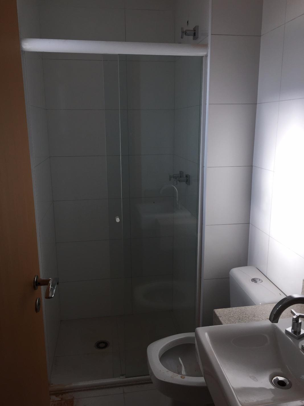 Apartamento de 3 dormitórios em Vila Marlene, São Bernardo Do Campo - SP