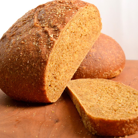 salt free bread machine recipes