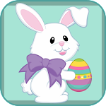 Easter Games Free APK Image