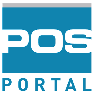 Dating portal for gift