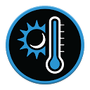 THERMOMETER PRO