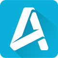 The Apartment App - ADDA APK for Bluestacks