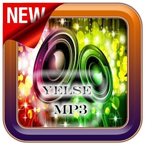 Download lagu yelse For PC Windows and Mac