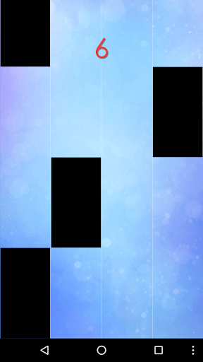 Happy Piano - Rhythm Tap Tiles For PC
