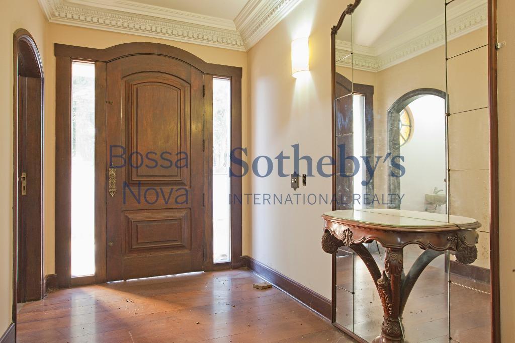 Casa comercial ou residencial para venda e locação, oportunidade!