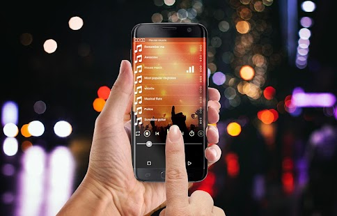 Cool Popular Ringtones 2019 🔥 | New for Android for pc