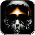 Game Air Combat 2015 APK for Kindle