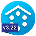 Smart Launcher 3 for Lollipop - Android 5.0