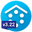 Smart Launcher 3 APK for Blackberry