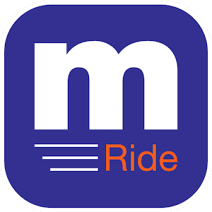 metroSMART Ride For PC / Windows 7/8/10 / Mac – Free Download