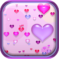 App Cute Live Wallpapers for Girls APK for Kindle