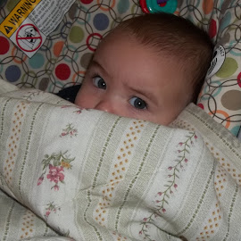 I see you by AnnaMarie Brown - Babies & Children Babies