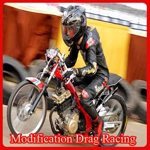 Modification Drag Racing