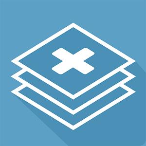 ScrubCheats - Nursing School &... for Android