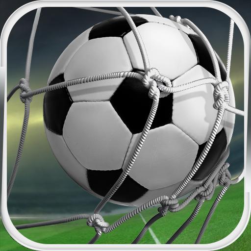 Ultimate Soccer - Football (game)