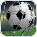 Download Android Game Ultimate Soccer - Football for Samsung