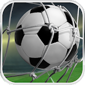 Ultimate Soccer - Football APK for Bluestacks