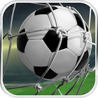 Ultimate Soccer - Football For PC (Windows And Mac)