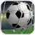 Ultimate Soccer - Football file APK for Gaming PC/PS3/PS4 Smart TV