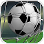 Ultimate Soccer - Football for Lollipop - Android 5.0