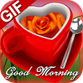 Free Good Morning GIF APK for Windows 8