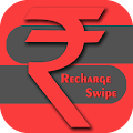 Free Recharge Swipe 2.3 icon