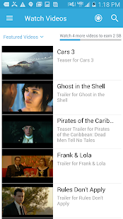 App Swagbucks - Best App that Pays 3.7 APK for iPhone