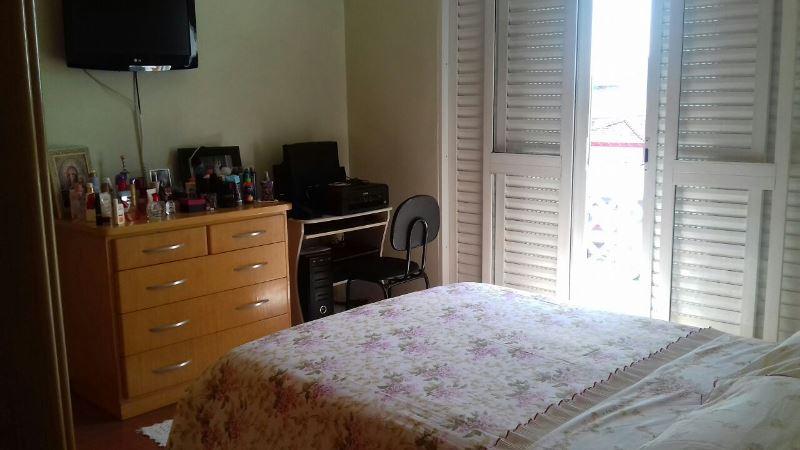Apto 2 Dorm, Boqueirão, Santos (AP4188) - Foto 16