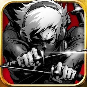 Cover art RPG IZANAGI ONLINE MMORPG