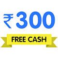 App Free Cash APK for Windows Phone