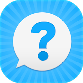 Riddles With Answers APK for Lenovo