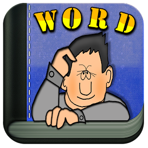 Guess the Word -Trivia