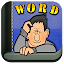 Download Guess the Word -Trivia APK