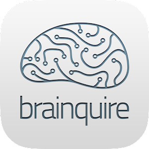 Brainquire For PC / Windows 7/8/10 / Mac – Free Download