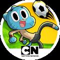 CN Superstar Soccer APK for Blackberry